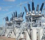 В Иркутской области начато строительство ПС 220 кВ Сухой Лог