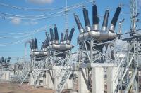 Электропотребление в ОЭС Центра за 7 мес выросло на 2%