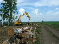 МЭС Сибири до конца года дополнит парк спецтехники 21 транспортным средством