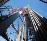 Роснефть осталась без нефти и $1 млрд