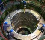 ЭБ-1 АЭС Иката в Японии будет демонтирован