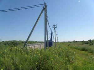 МРСК Центра и Приволжья в 2018г модернизирует 3300 км ЛЭП с использованием СИП
