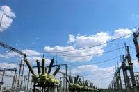 На ПС 220 кВ Тула и ПС 220 кВ Бегичево установят элегазовые выключатели 110 кВ