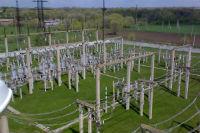 ДРСК продолжает работать в режиме повышенной готовности в Приморье и ЕАО