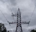 На Южном Урале реконструирована ВЛ-220 кВ Козырево – Шумиха
