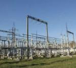 С начала года Комиэнерго направило на ремонты 105 млн руб