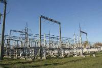 В Удмуртии завершается реконструкция ПС 110 кВ Азино