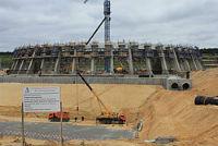 Росатом построит в Индии 6 новых энергоблоков АЭС
