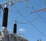 На 14 ПС 220 кВ Дальнего Востока установят новые трансформаторные вводы