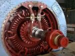 РусГидро направит 14,6 млрд руб на ремонт объектов электроэнергетики на Дальнем Востоке