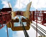 Сургутнефтегаз убеждает клиентов перейти на расчеты в евро