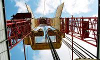 Нефть дорожает на предложении Москвы и Эр-Рияда продлить венское соглашение