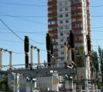 СУЭНКО и Администрация Заводоуковска ускорят подключение к электросетям
