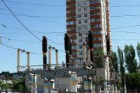 За 6 мес в Кировэнерго похищено 8 млн кВтч электроэнергии