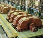 Новый энергоблок БН-1200 построят на Белоярской АЭС