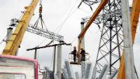 Мощность ПС 220 кВ Садовая в Удмуртии увеличена с 157 до 175 МВА