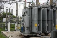 Башкирэнерго завершило капремонт трансформаторов на ПС 35 кВ Таналык и ПС 35 кВ Целинная