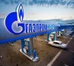 Газпром нефть на 13% увеличила производство моторного топлива в I полугодии