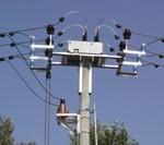 Новосибирскэнергосбыт: с 1 июля начнут действовать новые тарифы на электроэнергию