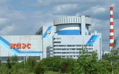 Выработка электроэнергии российскими АЭС в мае выросла более чем на 6%