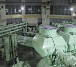 На АЭС Темелин в Чехии загружена новая модификация ЯТ российского производства
