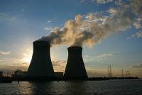 За 10 лет газификации объекты ДГК снизили выбросы в атмосферу в 3 раза