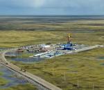 В июле РФ опередила Саудовскую Аравию по среднесуточной добыче нефти