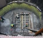Чехия, Словакия, Венгрия и Польша примут участие в проекте реактора МБИР