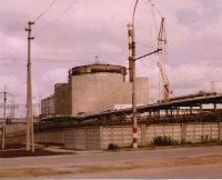 ЭБ-3 АЭС Иката в Японии перезапустят летом