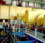 ВЭБ и МИБ профинансируют строительство ТЭС Лонг Фу-1 во Вьетнаме