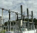 В 2016г Нижновэнерго консолидировало электросетевые активы мощностью 1,29 МВА