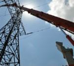 ЕЭСК отремонтирует 140 км ЛЭП 0,4-110 кВ в Екатеринбурге