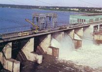 За 5 лет мощность ГЭС РусГидро в результате модернизации возросла на 267 МВт