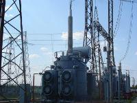 ФСК выделила 16 МВт Афипскому НПЗ