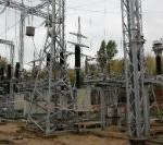 В Нижневартовских электросетях заканчивается реконструкция ПС 110 кВ Восток