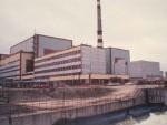 Газпромом быть не запретишь