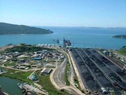 Роснефть и ChemChina подписали контракт на поставку нефти через Находку