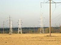 Электропотребление в энергосистеме Красноярского края с начала года уменьшилось на 1,8%