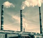 В 2017г Приморская ГРЭС увеличила выработку электроэнергии на 7,6%
