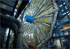 """В Росатоме проведут исследования сверхпроводников для """"коллайдера будущего"""""""