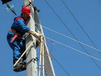 За 2 года Кузбассэнерго-РЭС инвестирует в сетевой комплекс более 4 млрд руб