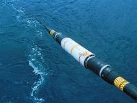 «Турецкий поток» не сможет поставлять российский газ в Европу до 2022г