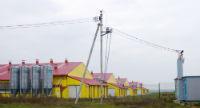 За 5 мес Рязаньэнерго присоединило более 17 МВт