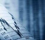 ОПЕК повысила прогноз по добыче нефти в РФ
