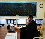 СО ЕЭС обеспечил режимные условия для реализации 1-го этапа схемы выдачи мощности Симферопольской ПГУ-ТЭС