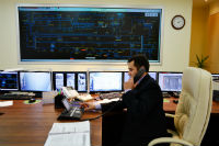 За неделю долги на ОРЭМ снизились на 0,3 млрд руб