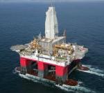 Цена на нефть Brent превысила $77