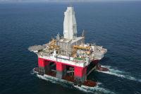 РФ и Саудовская Аравия предлагают продлить соглашение о сокращении добычи нефти на текущих условиях