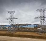 ФСК подтвердила статус экологически ответственной компании