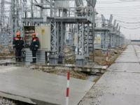Рязаньэнерго инвестирует в электросетевой комплекс региона свыше 887 млн руб
